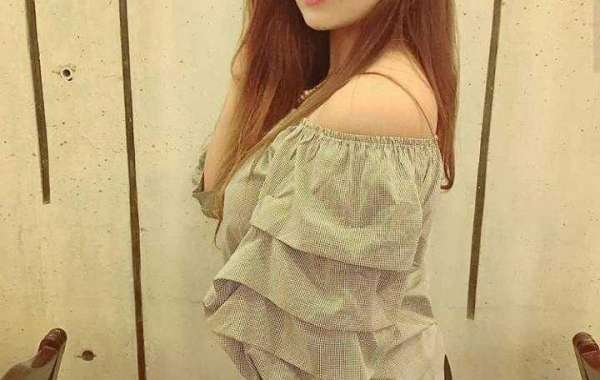 In Out-//-Call Girls In Maharani Bagh | +91-8447777795 | Maharani Bagh Escorts Servicesc