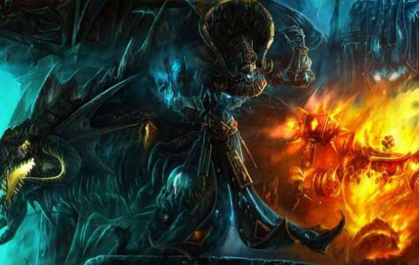 World of Warcraft fans don't like Calia's feelings very much