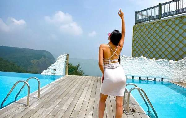 welcome to our Independent Escorts service in Dehradun.