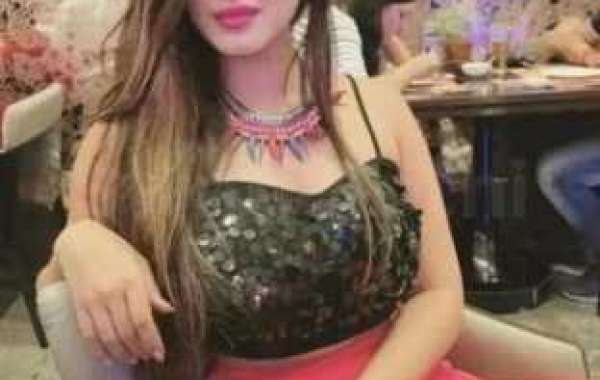 In Out-//-Call Girls In Shahpur Jat | +91-8447777795 | Shahpur Jat Escorts Services