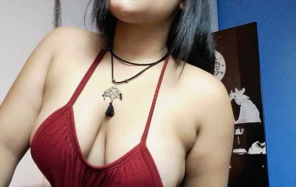 In Out-//-Call Girls In South Extension | +91-8447777795 | South Extension Escorts Services