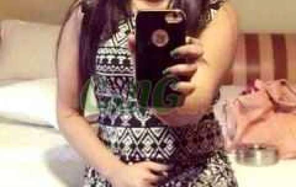 Call Girls in Delhi Call Now =9718440226 Delhi Call Girlstg