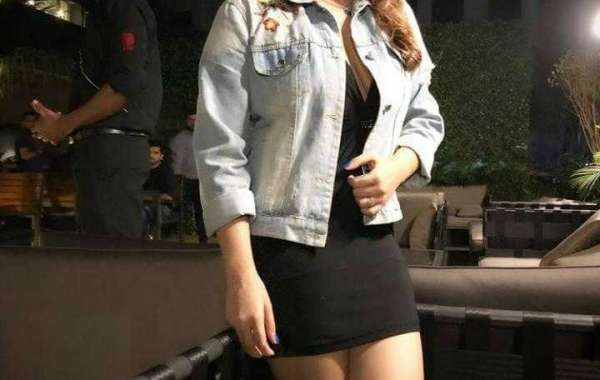 In Out-//-Call Girls In Rithala   +91-8447777795   Rithala Escorts Services