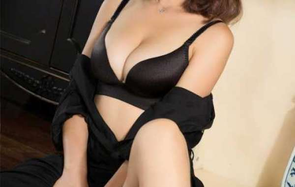 In Out-//-Call Girls In Moolchand | +91-8447777795 | Moolchand Escorts Services