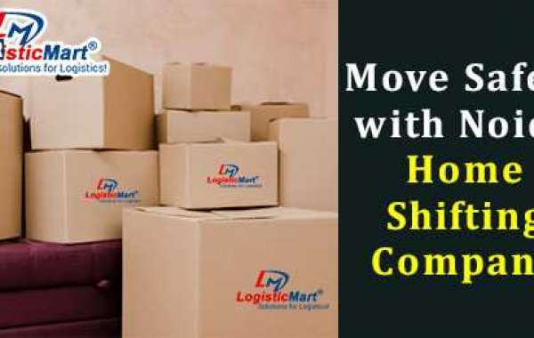 What are the Benefits of Opting for the Services of the Top Online Portals for Relocation?