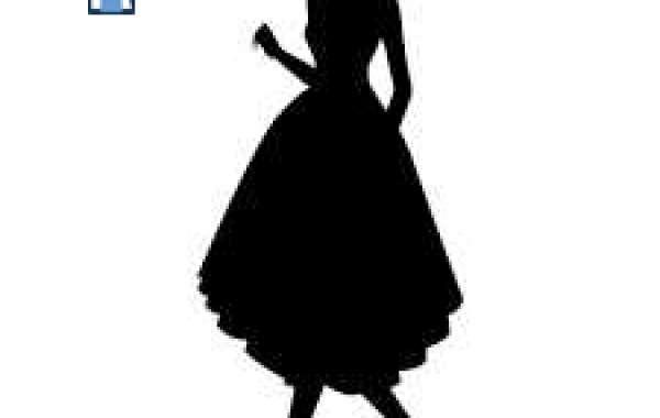 High Profile Call Girls Near Noida Sector 62 Metro 9873940964 Short Night Booking Call Girls Service Delhi NCR