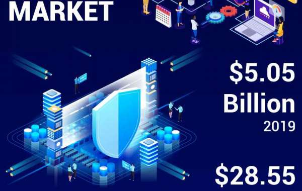 Security Analytics Market Overview And Geographical Forecast Till 2028