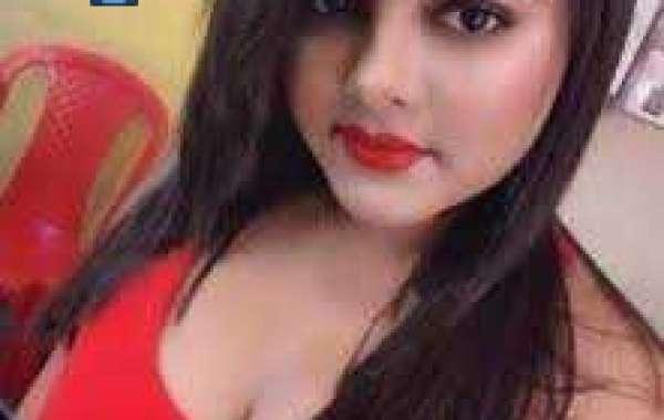 Call Girls In Munirka Metro, ꧁ 9999088516 ꧂ Call .kdlkgfdgkj