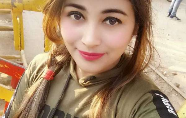 HI_Class Call Girls In Jagatpuri 8447777795 High Profile Independent Female Escorts Service In Delhi Ncr