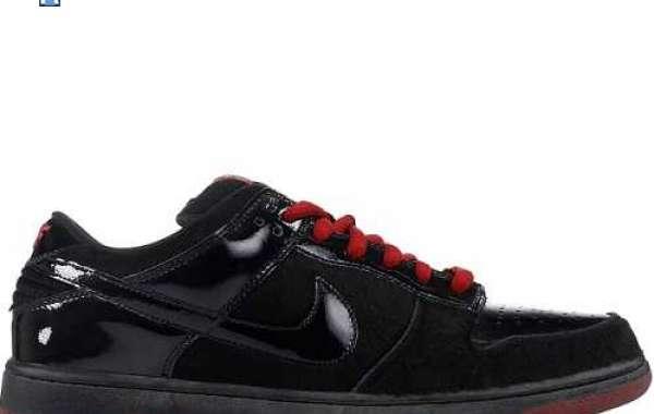 Zapatos de Nike Blazer