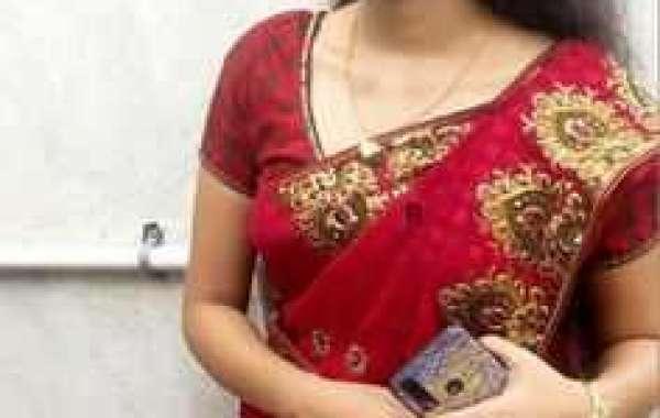 HI_Class Call Girls In Vishwas Nagar 8447777795 High Profile Independent Female Escorts Service In Delhi Ncr