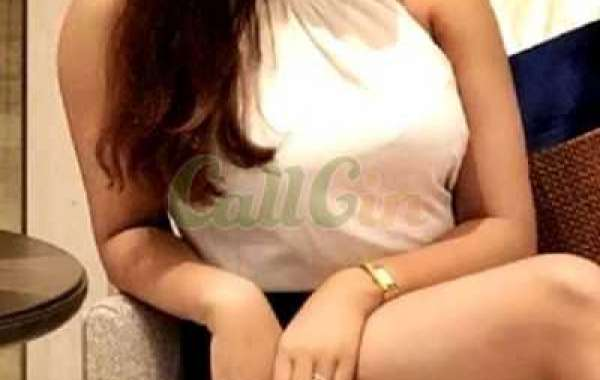 HI_Class Call Girls In Sukhdev Vihar 8447777795 High Profile Independent Female Escorts Service In Delhi Ncr