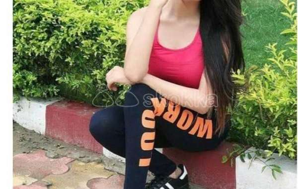 HI_Class Call Girls In Connaught Place 8447777795 High Profile Independent Female Escorts Service In Delhi Ncr