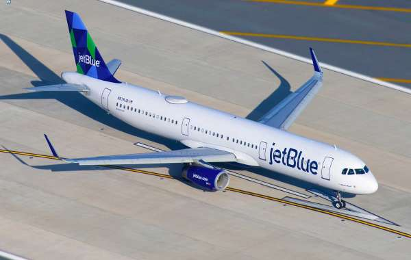 Flight Cancellation Policy of JetBlue Airlines
