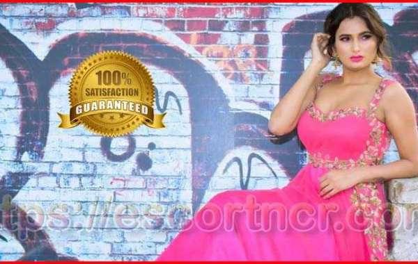 9205673873 Prostitute Call Girl Noida Sector 48 Escort Service