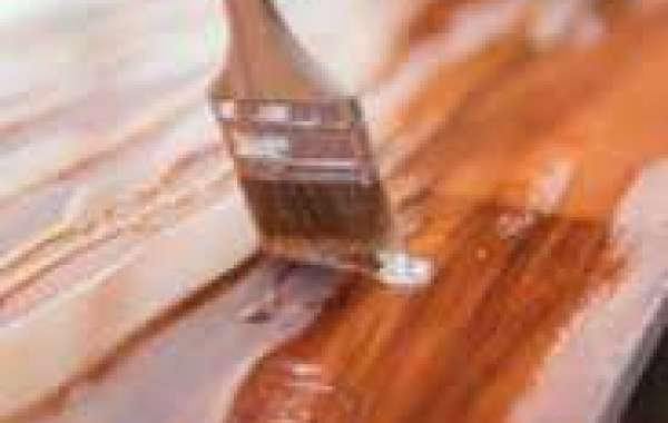 Unsaturated Polyester Resin Market Industry trends, competitive landscape, company profiles 2027