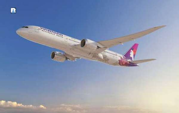 How To Hawaiian Airlines Reservations with [ Hawaiian Airlines Inflight Experience ]
