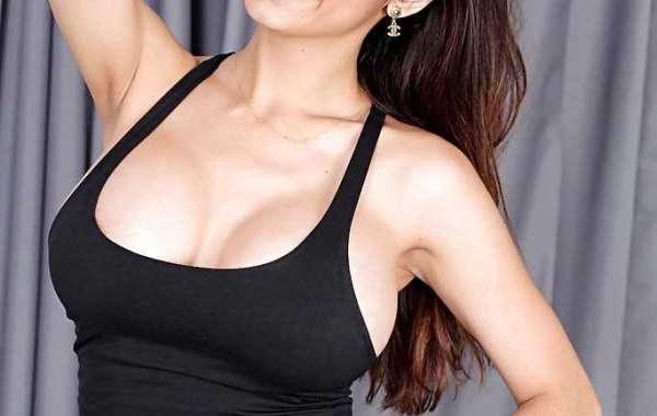 Call Girls Roshanara Road - DELHI NCR BOOKING NO: 9873940964