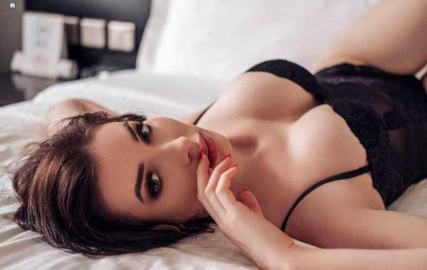 Low rate Dehradun Call Girls