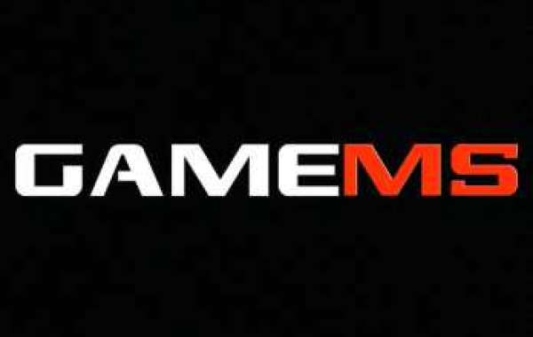 GameMS commit to providing safe and quality services to all players with coins needs