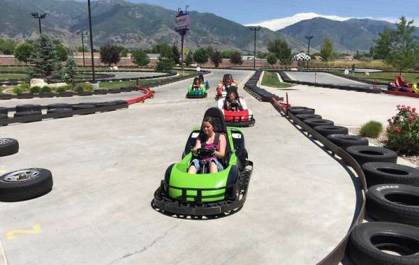 8 Amazing Things To Do In Bakersfield