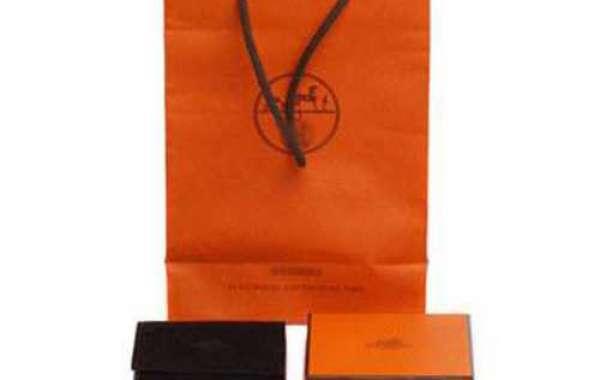 2021 Designer replica Bracelets Online for Women Share luxury Jewelry