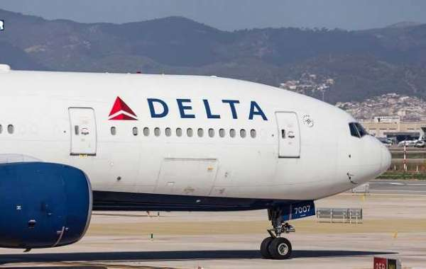 Does Delta Airlines ever have sales?