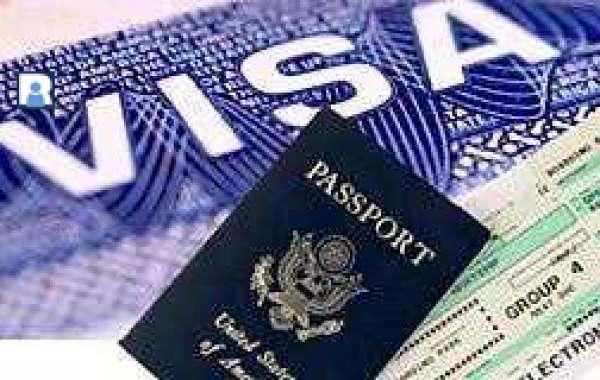 Basic Elements of UK Visa Partner Visa Application