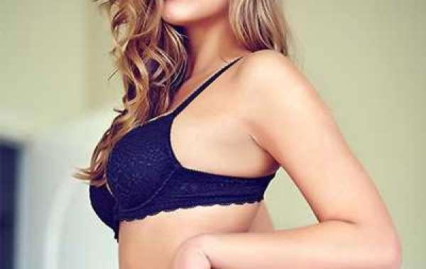 +91-9958560360 Tall Russian Escorts Paharganj - High Profile Call Girls Paharganj For Hotels,