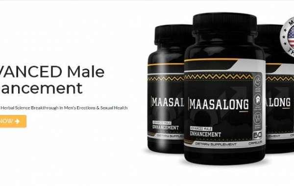 MassaLong| MassaLong Male Enhancement - Special offer