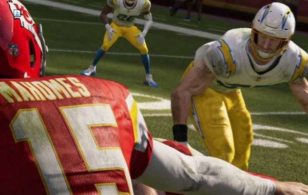 The franchise in Madden 22 may bring huge surprises to players