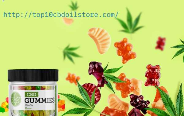Ten Unconventional Knowledge About Smilz CBD Gummies That You Can't Learn From Books.