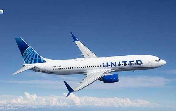 How to get the best deals on Delta flight tickets?
