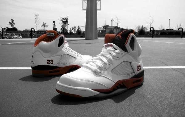 Air Jordan 13 UK Sale