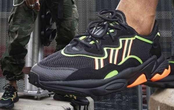 Adidas Nite Jogger en Vente
