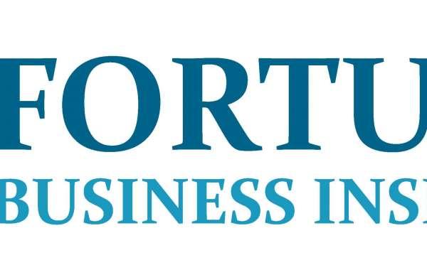 Business Spend Management Software Market Revenue Growth Forecast to 2027