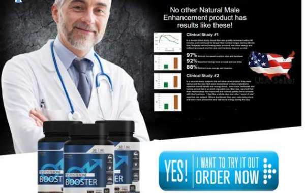 Nature Tonics – Best Testosterone Booster Supplement