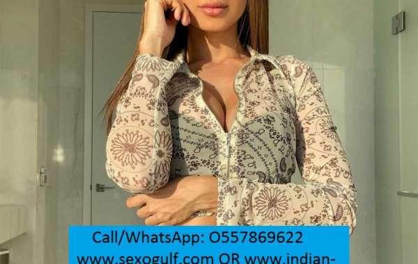 Sharjah Escort Agency   O557869622   Indian Call Girls in Matajer Al Quoz
