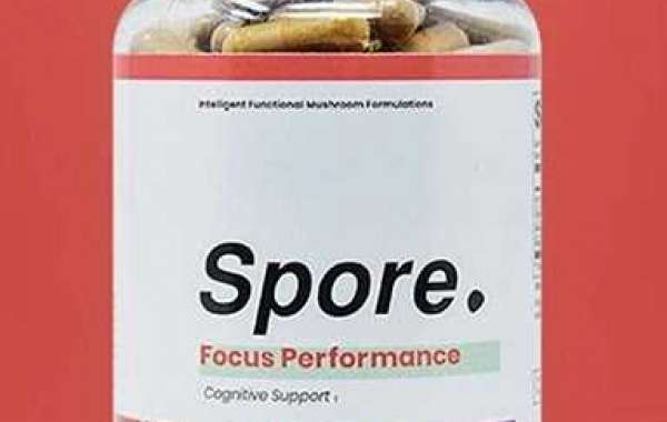 https://www.facebook.com/Spore-Focus-Performance-110691201220202