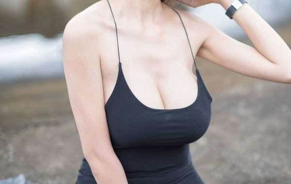 Sexy Model Cheap Call Girls in Kotla Mubarakpur _ 9873111406 Shot 1500 Night 6000