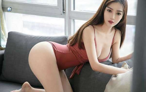 Call Girls IN Greater Kailash near private affair boutique Hotel 9971012633