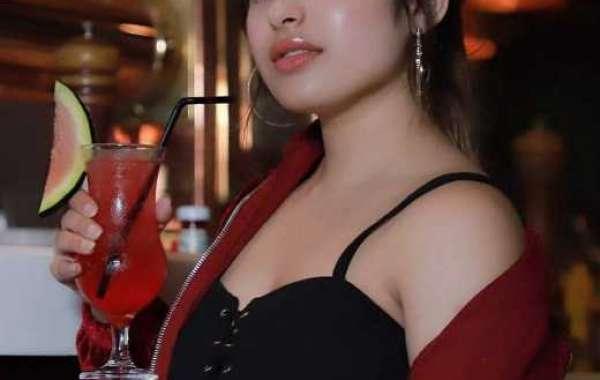 Call Girls IN Greater Kailash near oyo premium gk2~ 9971012633