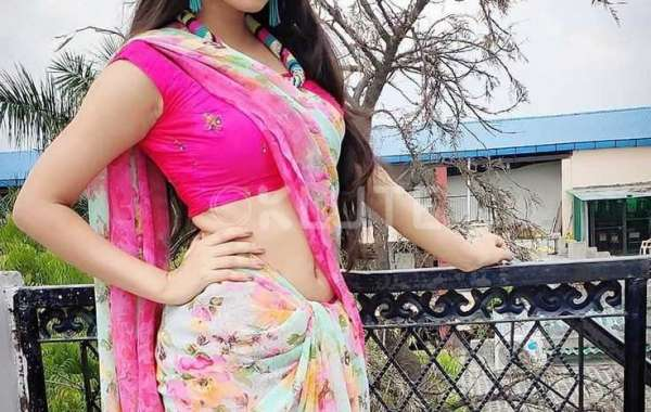 Call Girls IN Airport near eaton smart Airport transit Hotel 9971012633