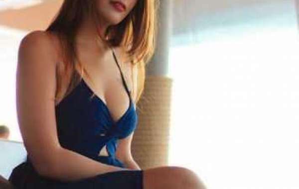 Call Girls IN Airport near Airport Hotel royal blue 9971012633