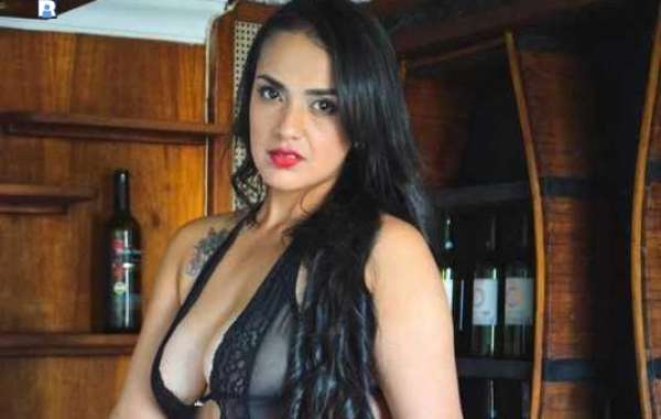 Call Girls IN Greater Kailash near the alluree 82~9971012633