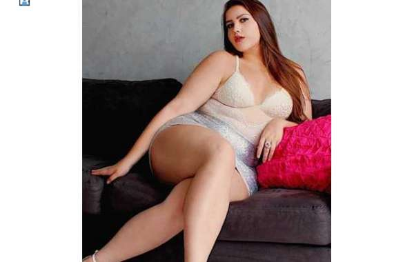Call Girls IN Airport near colonels retreat at the Airport 9971012633