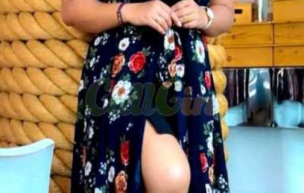 ❤ ✔️Call Girls in Bhikaji Cama Place✔️ 9999088516 ✔️  Escorts ServiCes